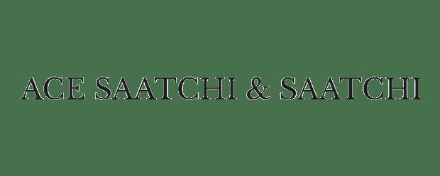 Ace-Saatchi