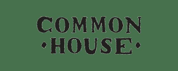 Common-House