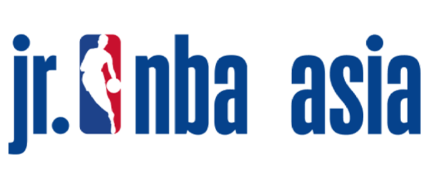 Jr-NBA-Asia