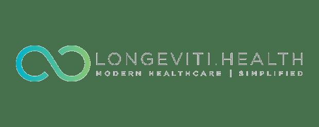 Longeviti-Health