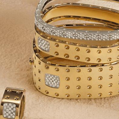 Taking Luxury Brands Online