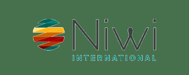 Niwi-International